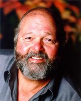 Pat Kuleto