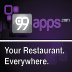 99Apps.com - Mobile Apps and Mobile Websites for Restaurants