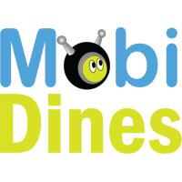 mobidines.com
