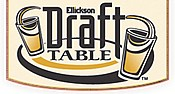 Ellickson Draft Tables