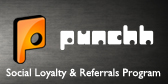 Punchh.com - mobile loyalty for restaurants