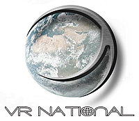 VR National - Virtual Picture Tours