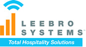 Leebro Systems - Total Hospitality Solutions - Digital Dining POS