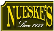 Nueske's Applewood Smoked Meats