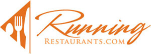 RunningRestaurants.com