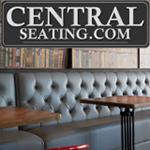 CentralSeating.com