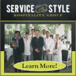 Service with Style Hospitality Group