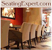 SeatingExpert.com -- The ultimate quality seating experts